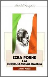 Ezra Pound e la Repubblica sociale italiana