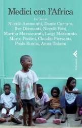 Medici con l'Africa [videoregistrazione]