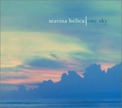 One sky [Audioregistrazione]