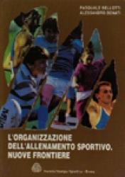 L'organizzazione dell'allenamento sportivo