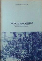 Culto di San Michele