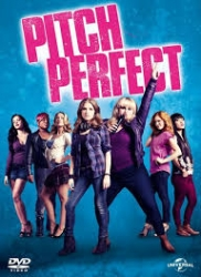 Pitch perfect [videoregistrazione]
