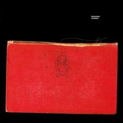 Amnesiac [Audioregistrazione]