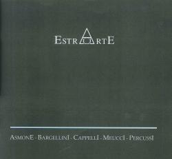 EstrArte