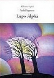 Lupo Alpha