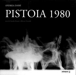 Pistoia 1980