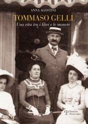 Tommaso Gelli