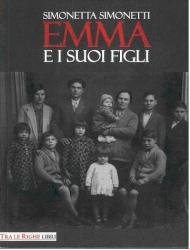 Emma e i suoi figli